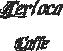 Terioca Caffe